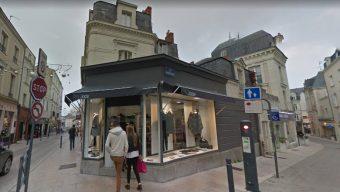 Les commerces ouverts ce dimanche à Angers
