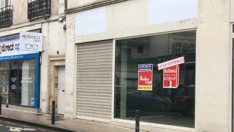 Commerce : Le GEC 49 refuse de rencontrer le maire d'Angers