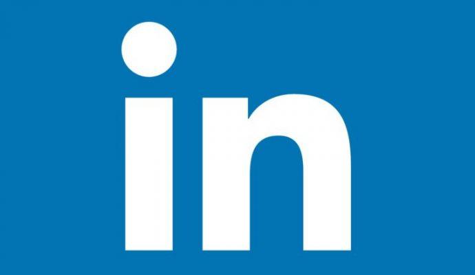 Angers.Villactu.fr désormais sur Linkedin