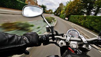 Les motards en colère manifestent demain à Angers
