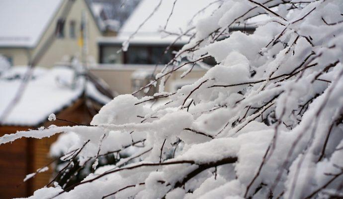 Neige : Les transports scolaires suspendus ce mercredi