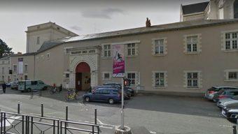 Le conservatoire d'Angers ouvre ses portes en ligne le 20 juin