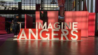 Imagine Angers : Des conférences au programme