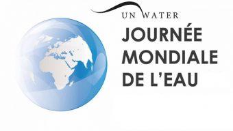 Journée mondiale de l'eau ce samedi 17 mars à Angers