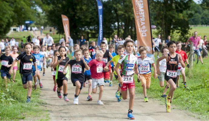 Le Département lance un appel à projets sportifs