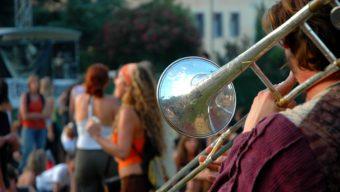 Fête de la musique : les musiciens et les commerces ont jusqu'au 6 mai pour s'inscrire