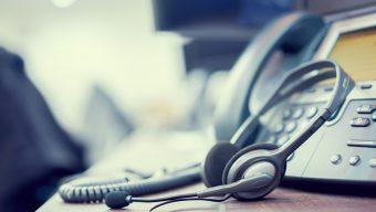 Le MAIF organise un job dating dans le cadre de l'ouverture prochaine d'un centre d'appel à Angers