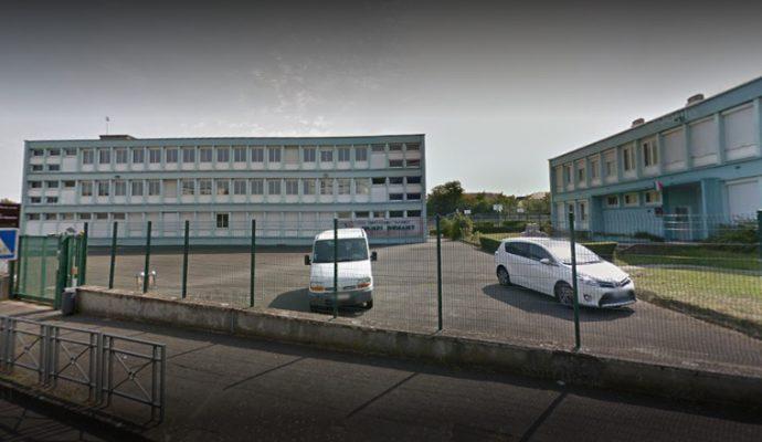 Les établissements scolaires du quartier Monplaisir fêtent leur 50 ans