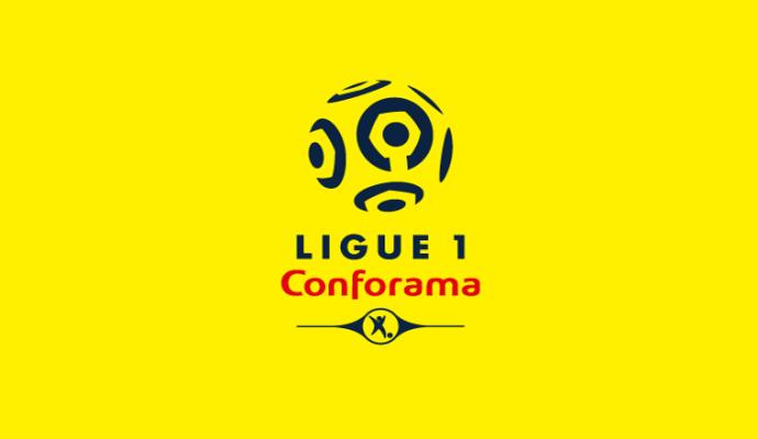 Angers SCO commencera sa saison à domicile contre Nîmes
