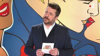Un casting pour l'émission « Les Z'amours » à Angers le 3 février