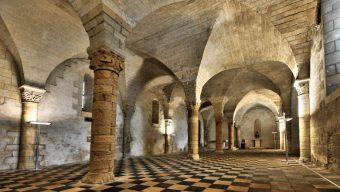 Le service Ville d'art et d'histoire propose des visites patrimoniales