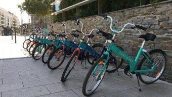Municipales : L'association « Place au vélo » fait des propositions aux candidats