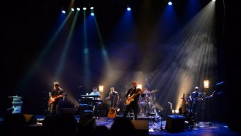Un concert contre le cancer le 16 novembre au Chabada
