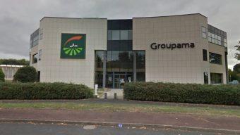 L'assureur Groupama Loire Bretagne recrute