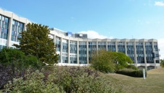L'entreprise Verisure va recruter 46 personnes à Angers d'ici la fin de l'année