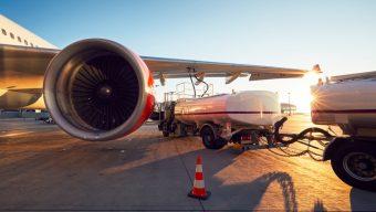 Edeis prend en charge Angers Loire Aéroport