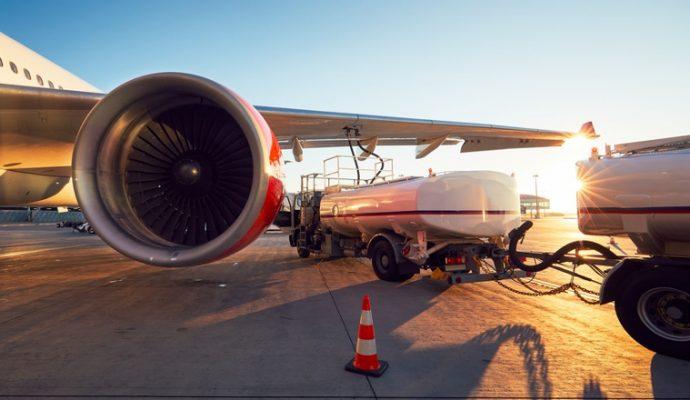 Angers Loire Aéroport : les vols vers Bastia reprennent le 29 juin