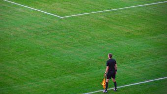 Football : L'Olympique de Marseille était trop fort pour le SCO