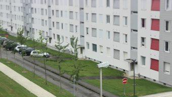 Le Maine-et-Loire, département du Grand Ouest le mieux pourvu en logements sociaux