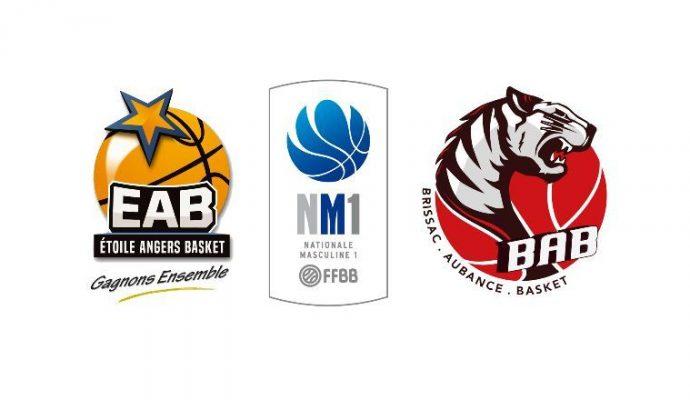 Brissac Anjou Basket dépose le bilan en pleine saison