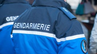 La jeune fille disparue à Nantes a été retrouvée