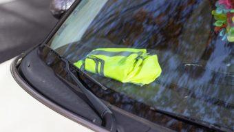 Blocage des gilets jaunes : Espace Anjou porte plainte