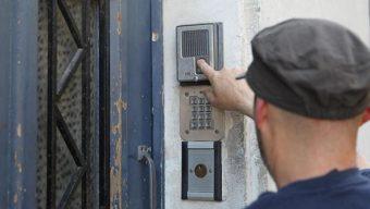 Calendriers de collecte : Angers Loire Métropole met en garde contre de faux démarcheurs