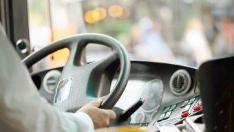 Pôle emploi organise un salon de l'emploi en ligne pour le secteur du transport
