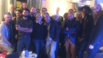 Pour lutter contre l'homophobie, l'association Le Refuge arrive à Angers