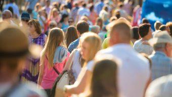 Plus de 17 000 ménages à loger chaque année dans les Pays de la Loire d'ici 2030