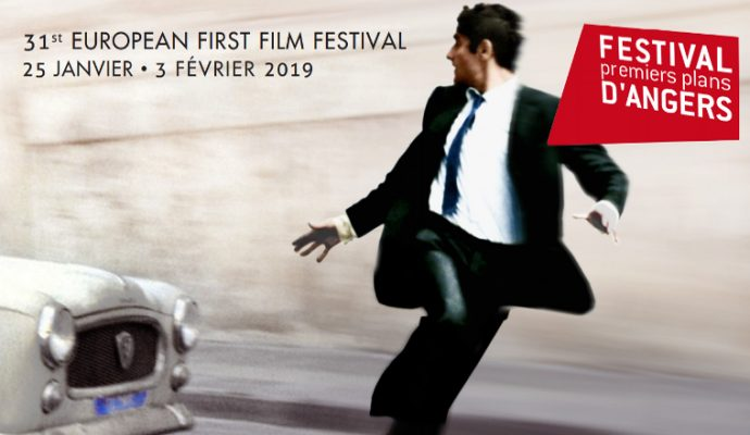 31e édition du festival Premiers Plans du 25 janvier au 3 février