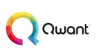 La Ville d'Angers utilisera désormais Qwant comme moteur de recherche