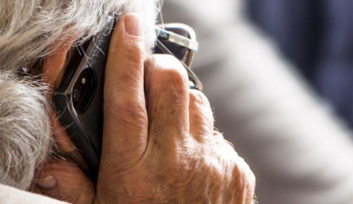 Face à la solitude SOS Amitié recherche des bénévoles