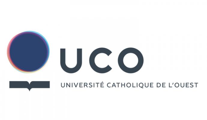 L'Université catholique de l'Ouest d'Angers ouvre ses portes ce samedi