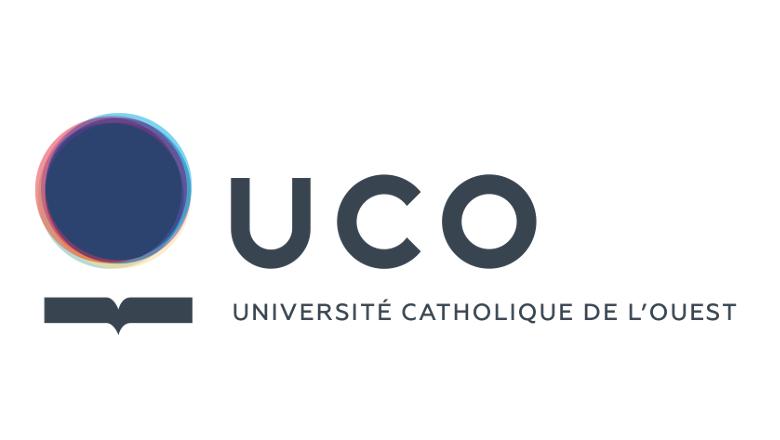 Université Catholique de l'Ouest
