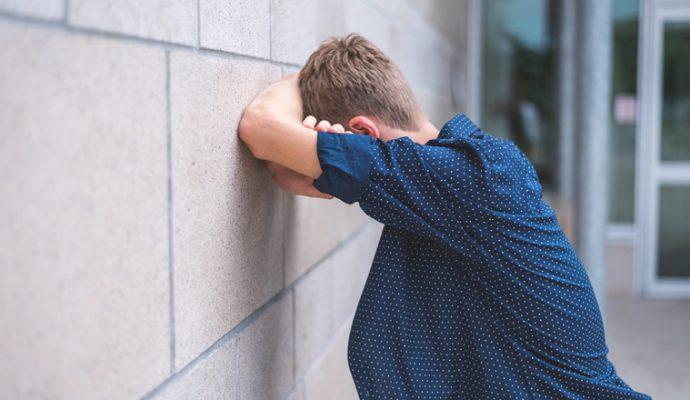 Prévention du suicide : une soirée ciné-débat le 5 février