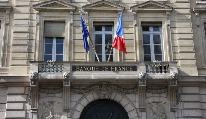Maine-et-Loire : le nombre de personne en situation de surendettement en baisse