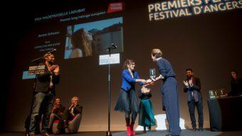 Pierre Salvadori sera le président du jury du festival Premiers Plans