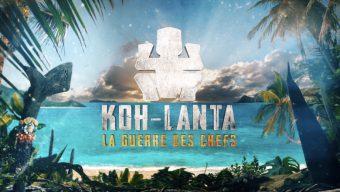 Une habitante du Maine-et-Loire dans la nouvelle saison de Koh Lanta