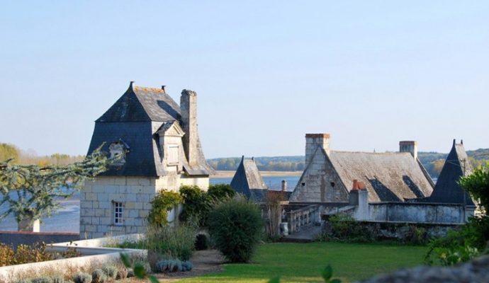 Le Thoureil représente le Maine-et-Loire pour « le village préféré des Français »