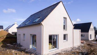 Maine-et-Loire : les villes-centres délaissées par les couples pour acheter une maison