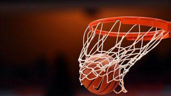Sports : l'UFAB, l'EAB et le SCO d'Angers victorieux ce week-end