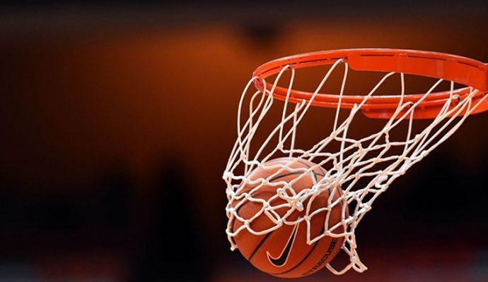 Une convention de coopération entre la ville d'Angers et la Fédération Française de basket