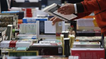 Les magasins Fnac et la grande distribution vont devoir fermer leurs rayons livres