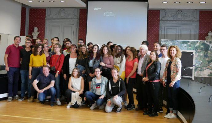 La ville de Trélazé recherche des bénévoles pour la 24e édition du Festival Estival de Trélazé