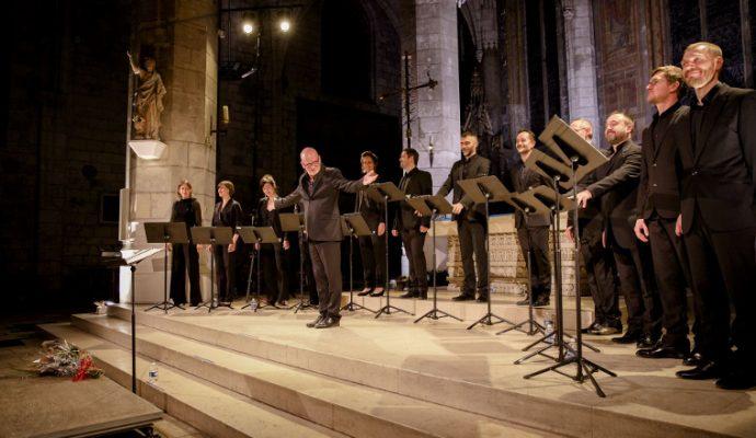 Les Résonances Saint-Martin fêtent leurs dix ans