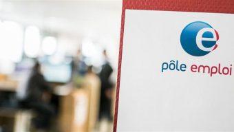 Le chômage a baissé de 2,6 % dans le Maine-et-Loire au premier trimestre