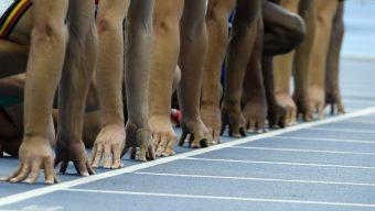 Angers accueillera les championnats de France d'athlétisme en 2020