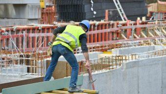 Un focus sur les métiers du bâtiment et des travaux publics les 26 et 27 avril