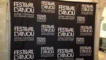 Le festival d'Anjou n'aura pas lieu cette année